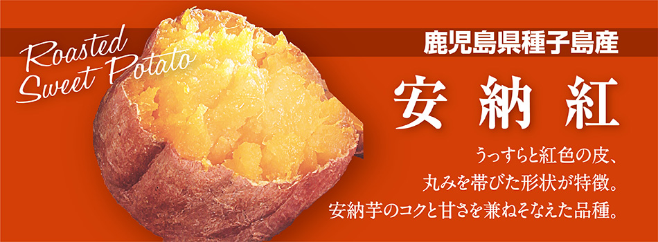 寺田ムラサキ